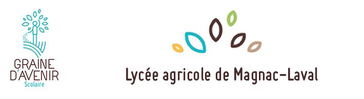 Bannière Magnac Laval